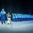 Disney on ice en Madrid 2020