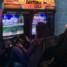 ExpoGameOn exposición de juegos clásicos