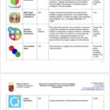 Apps para aprender jugando