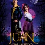 Juan sin miedo teatro con niños en madrid
