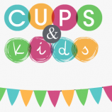 Detalles como recuerdo para el día del padre en Cups & Kids