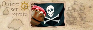 Quiero-ser-pirata7