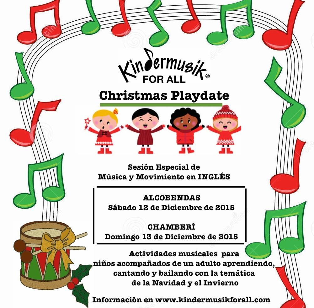 christmas_playdate (1)